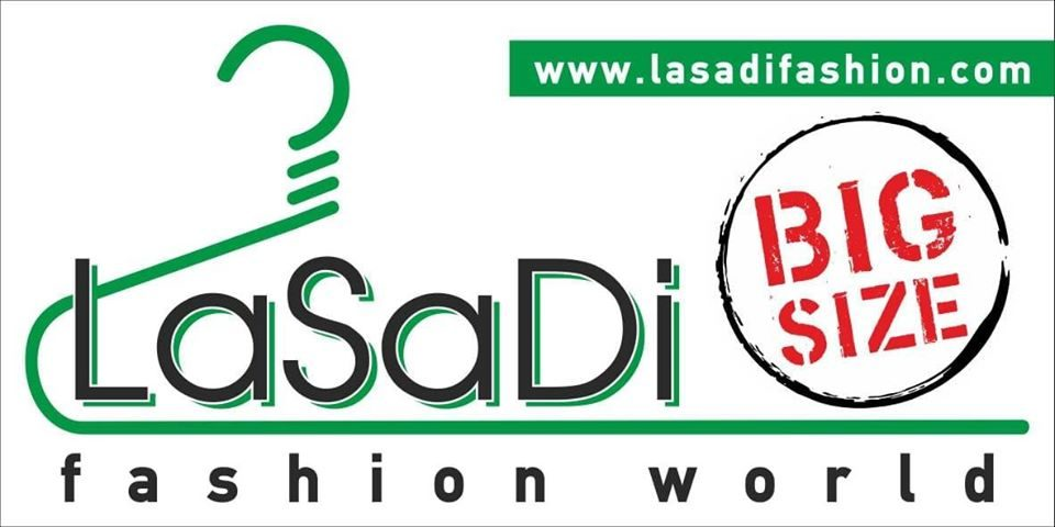 LASADI FASHION