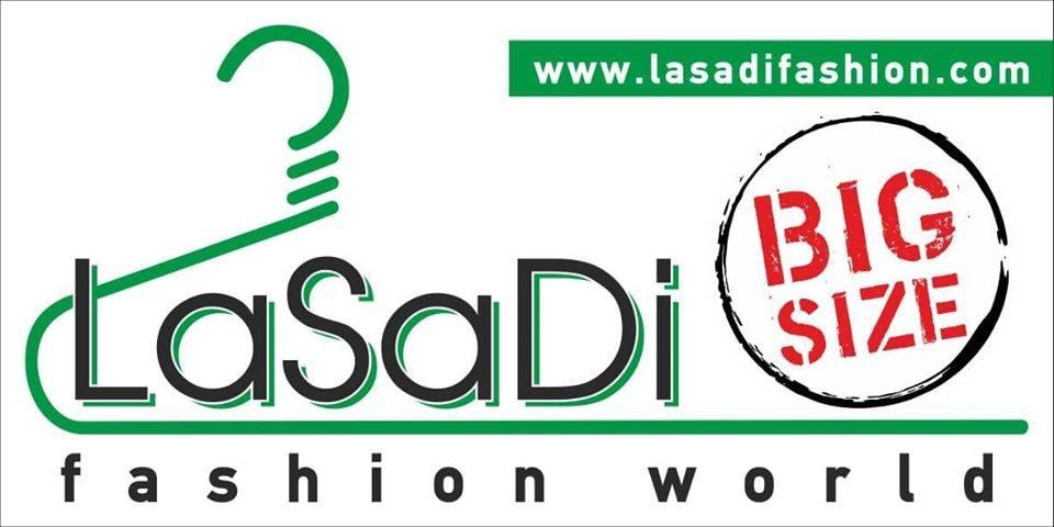 LASADI FASHION